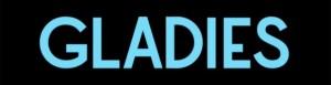 cropped-gladies-logo3.jpg
