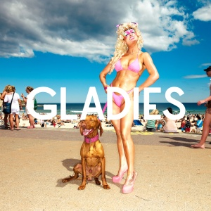 gladies-betty